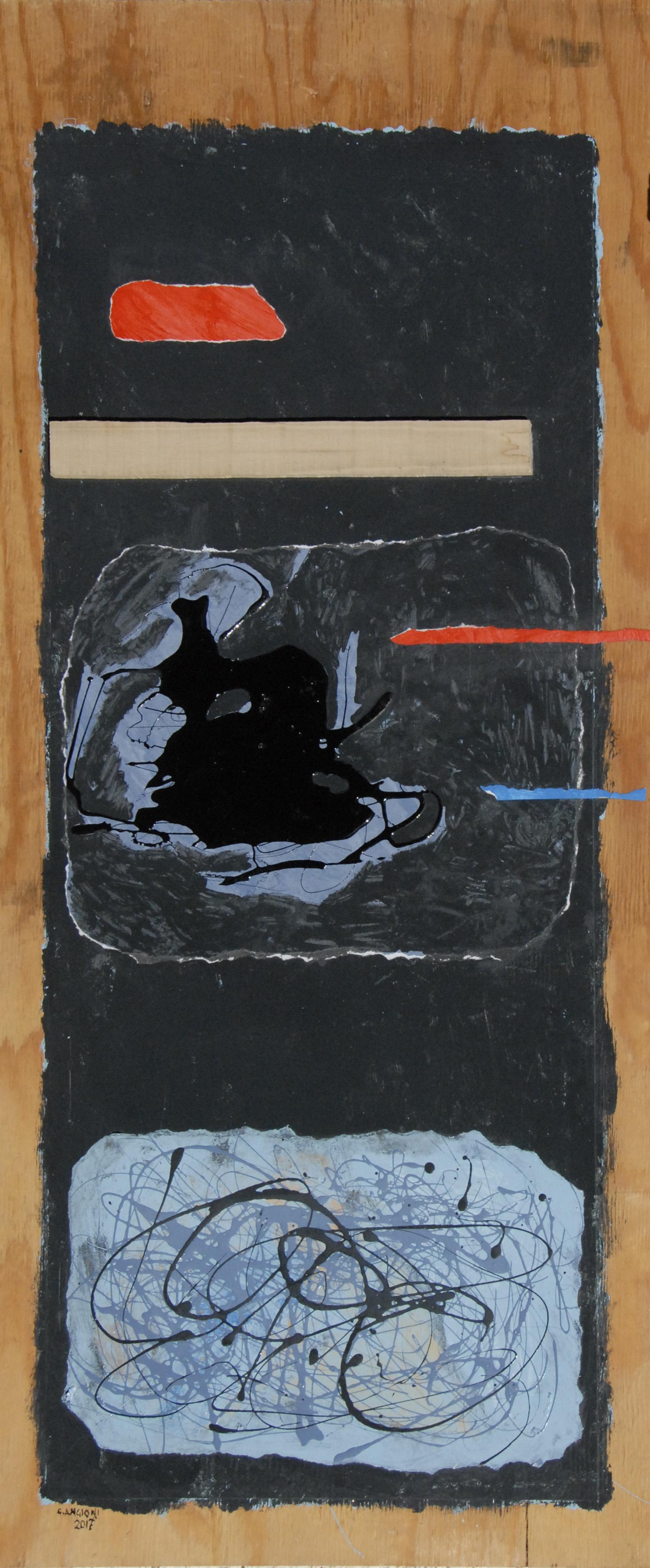 collage 3 cm41,5xH93,5